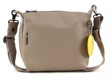 Mandarina Duck Mellow Leather crossover Bag m bandolera bandolera