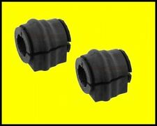 coppia gommini barra stabilizzatrice anteriore MERCEDES C W203