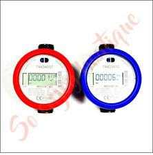 KAMSTRUP  Multical 21 - Compteur d'eau chaude / froide volumétrique à ultrasons