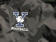 Fleece Picnic Blanket from Colorado Timberline Yale University Football New