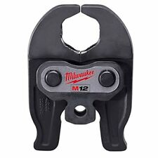 """MILWAUKEE TOOL 49-16-2453 Copper 