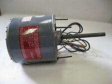 MagneTek HFL045N Universal Electric Motor Used
