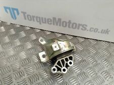 2017 Fiat 500 Abarth Drivers side front engine mount