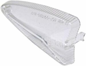 Aprilia RSV 4 Factory Indicator Lens Rear L/H Clear 2009-2011