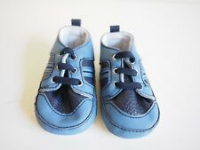 """""""So Dorable"""" Size 3 Gorgeous Baby Boys Shoes. Perfect! Bargain!"""