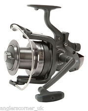 Daiwa Crosscast BR 5000LDA / Sea Fishing Multiplier Reel