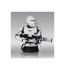Star Wars Episode VII buste Gentle Giant 1/6 First Order Flametrooper