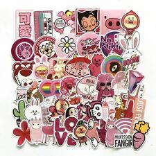 Cartoon Stickers For Skateboard Laptop Luggage Fridge Phone Styling Sticker New
