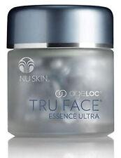 Nu Skin Tru Face Essence Firming Serum