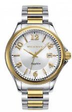 """Reloj Viceroy Hombre Shapphire Colección """"Penélope Cruz"""" 47887-95"""