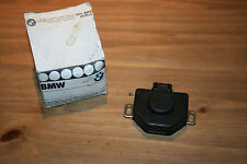 NEW GENUINE BMW THROTTLE VALVE SWITCH 13631273256  BOSCH 0280120302 TPS