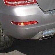 Mercedes-Benz GLK-Class Genuine Rear Bumper Left Reflector GLK350 GLK250 NEW