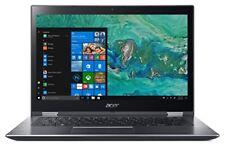 """Acer Nx.guwet.001 Spin Sp314-51-39xb 2ghz I3-6006u 14"""" 1920 x 1080pixels"""