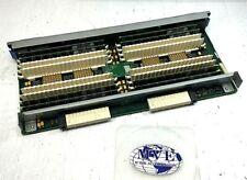 Ibm 04N5250 4N5250 11K0319 11K0276 7026-6H0 Server Memory Expansion Board