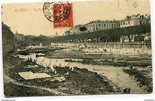 CPA-Carte postale-France-  Nice - Le Paillon ( CP4600 )