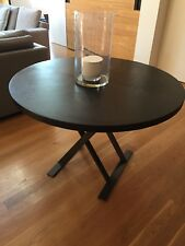 Camerich Dining Table 44� Diameter