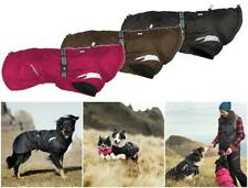 Hurtta Summit Parka Wintermantel Hundejacke Winterjacke Jacke für Hunde