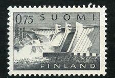 Finland 1963-75 SG#667, 75p Definitive MNH #31812