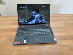 Lenovo IdeaPad Flex 5 14ARE05 81X2 Flip design Ryzen 7 4700U