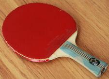 Ping Pong Table Tennis Paddle / Racket / Bat