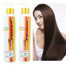 Genive Long Hair Fast Growth Conditioner Helps Hair Grow Lengthen Longer 7 Day