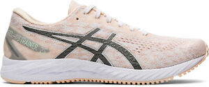 Asics Gel DS Trainer 25 Womens Running Shoes - Pink