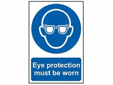 Garden Eye Protections Gear