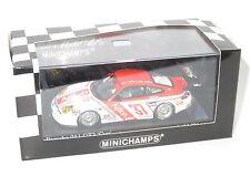 1/43 Porsche 911 GT3 Cup  24 Hrs Daytona 2005  #37