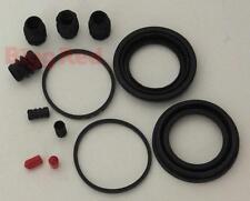 Front Brake Caliper Repair Kit (axle set) for Mitsubishi L200 K74 & K75 (6055)