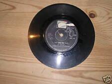 "THE JACKSON 5 - The Love You Save - Scarce 1970 UK  7"""