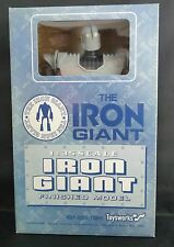 THE IRON GIANT TOY'S WORKS 1/35 1:35 SCALE FINISHED MODEL VERY RARE