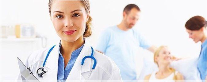 Zone Medical Pty Ltd