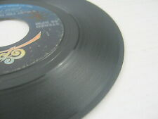 "Cheap Trick ‎– I Want You To Want Me / Clock Strikes 10 1978 7"" 45 RPM Jukebox"