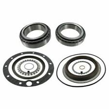 Mercedes-Benz Actros 1996-2003 Rear Hub Wheel Bearing Kit