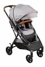 Childcare Vogue Lite Stroller Grey