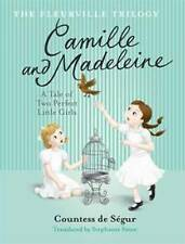 Camille and Madeleine by Comtesse De Segur (Paperback, 2010) Countess