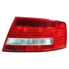 LED Rückleuchte Heckleuchte rechts für Audi A6 4F Limousine  Bj. 04-08