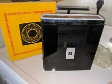 Kodak860H Slide Viewer