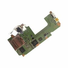 Original Main Board PCB MCU Motherboard for Canon EOS 70D Camera Component Part