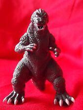 "GODZILLA 2001 / BANDAI HG 8 PVC SOLID Figure 3.1"" 8cm KAIJU MINT / UK DESPATCH"