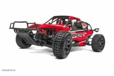 Im Maßstab 1:10 Ready to Go/RTR/RTF (alles enthalten) RC Modelle & -Bausätze mit Benzin