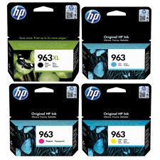ORIGINAL PATRONEN HP963 HP 963 XL OfficeJet Pro 9010 9012 9014 9015 9016 9019