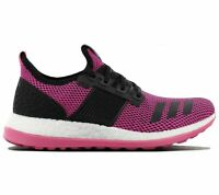 adidas Pure Boost ZG W Damen Laufschuhe BB3917 Sport Running Workout Schuhe NEU