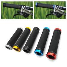 Puños y cintas bicicletas de montaña para manillar de bicicletas