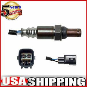 234-9058 For Lexus GS450h LS460 GS350 IS250 GS300 Air Fuel Ratio Sensor