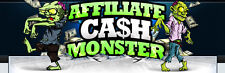 How to Generate Income with Affiliate Marketing- Videos on CD