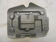 1987-1993 Mustang Automatic Transmission Shifter Bucket