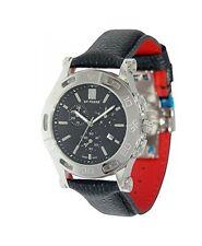 Men's Watch Gf Gianfranco Ferré Ref. Gf.9001m/01