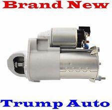 Starter Motor Kia Grand Carnival V6 engine D6DA 3.3L 3.8L Petrol 06-09 AUTO