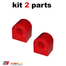 Nissan Patrol Y60 front anti roll bar bush kit 54613-01J11